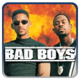 Bad Boys - PS3™,PSP®