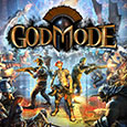 God Mode Demo