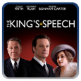 The King's Speech - PS3™,PSP®