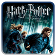 Harry Potter and the Deathly Hallows - Part 1 - PS3™,PSP®