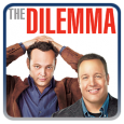The Dilemma - PS3™,PSP®