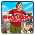 Gulliver's Travels - PS3™,PSP®