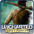 UNCHARTED: Drake's Fortune®