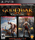 God of War®: Collection