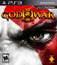 God of War® III Ultimate Edition