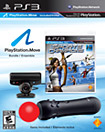 PlayStationMove Bundle
