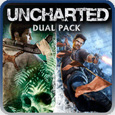 UNCHARTED™ Greatest Hits Dual Pack