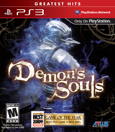 Demon's Souls™