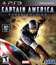 CaptainAmerica:SuperSoldier
