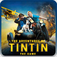 The Adventures of Tintin™: The Game
