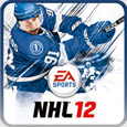 EA SPORTS NHL12 