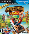 Cabela's® Adventure Camp