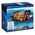 Classic White PS3™ Instant Game Collection Bundle