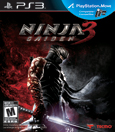 Ninja Gaiden3