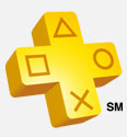 PlayStation ® Plus