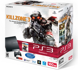 killzone3 Bundlepack
