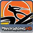 Wakeboarding HD™