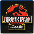 Jurassic Park: The Game - Full Season
