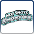 Hot Shots Shorties™