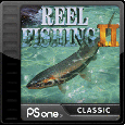 Reel Fishing© II