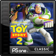 Disney/Pixar Toy Story 2