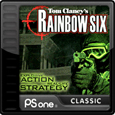 Tom Clancy's Rainbow Six®