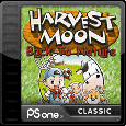 Harvest Moon®: Back To Nature