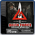 Delta Force®: Urban Warfare™