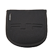 Accessories Pouch and Cloth - PSP®3000