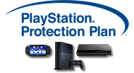 PlayStation Protection Plan 27B-7