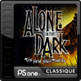 Alone in the Dark®: The New Nightmare
