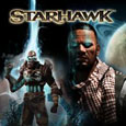 Starhawk™ Single Player Campaign