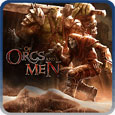 Of Orcs and Men™