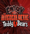 Emo Ray Vs. The Intergalactic Teddy Bears
