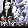 Persona2: Eternal Punishment