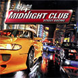 Midnight Club®