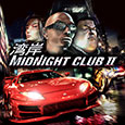 Midnight Club® II