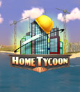 Home Tycoon