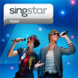 SingStar™ Digital