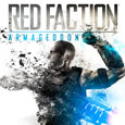 Red Faction®: Armageddon™ Ultimate Edition