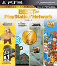 Best of PlayStation®Network, Vol. 1