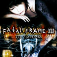 Fatal Frame® III: The Tormented