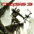 Crysis®  3  Ultimate Edition