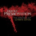 Deadly Premonition: The Director's Cut Ultimate Edition