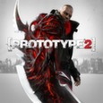 Prototype®2 Ultimate Edition