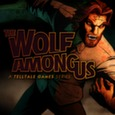 The Wolf Among Us - Episode 1: Faith