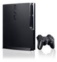 PS3™ Sports Champions™ Move Bundle