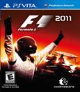 F1 2011™