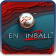 Zen Pinball 2™