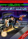 Retro City Rampage™